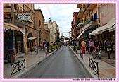 11-希臘-克里特島Crete-哈尼亞灣Hania:希臘-克里特島Crete-哈尼亞灣HaniaIMG_5720.jpg