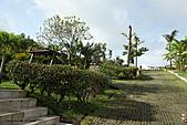 15-9.峇里島-Ocean Blue Hotel藍色海洋豪華渡假別墅:IMG_1833峇里島-Ocean Blue Hotel藍色海洋豪華渡假別墅.jpg