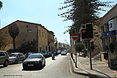19-1塞普路斯 CYPRUS-拉那卡LARNACA-街景:IMG_3010塞普路斯 CYPRUS-拉那卡LARNACA-海邊景緻.jpg