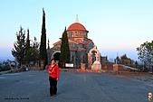 19-8塞普路斯 CYPRUS-聖十字山:IMG_3303塞普路斯 CYPRUS-聖十字山下供女生祈禱專用教堂.jpg