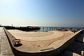 9-3黎巴嫩Lebanon-貝魯特BEIRUIT-港口海邊景緻:IMG_4681黎巴嫩Lebanon-貝魯特BEIRUIT-港口景緻.jpg