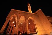 9-6黎巴嫩Lebanon-貝盧特BEIRUIT-大清真寺:IMG_4832黎巴嫩Lebanon-貝盧特BEIRUIT-大清真寺.jpg