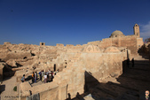19-6敘利亞Syria-阿雷波ALEPPO_阿雷波古城堡(The Citadel):IMG_5862敘利亞Syria-阿雷波ALEPPO_阿雷波古城堡(The Citadel).jpg