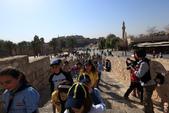19-6敘利亞Syria-阿雷波ALEPPO_阿雷波古城堡(The Citadel):IMG_6013敘利亞Syria-阿雷波ALEPPO_阿雷波古城堡(The Citadel).jpg