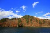 日本北關東東北行 - 5 十和田湖明媚好風光盡收在相簿裡:A81Q9314.JPG