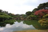 日本四國人文藝術+楓紅深度之旅-栗林公園 53-8:A81Q9725.JPG