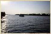 10.東非獵奇行-辛巴威_尚比西河遊船景觀:_MG_2640辛巴威_尚比西河遊船景觀.JPG
