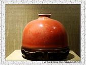4.中國蘇州_蘇州博物館:DSC02080蘇州_蘇州博物館.jpg