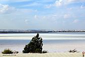 19-1塞普路斯 CYPRUS-拉那卡LARNACA-街景:IMG_3148塞普路斯 CYPRUS-鹽湖.jpg