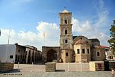 19-6塞普路斯 CYPRUS-拉那卡LARNACA-被耶穌顯靈救活在此傳教30年:IMG_3074塞普路斯 CYPRUS-拉那卡LARNACA-被耶穌顯靈救活在此傳教30年.jpg