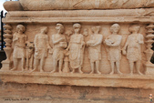 19-8敘利亞Syria-帕米拉PALMYRA_帕米拉博物館(PALMYRA MUSEUM):IMG_6225敘利亞Syria-帕米拉PALMYRA_帕米拉博物館(PALMYRA MUSEUM).jpg