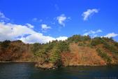 日本北關東東北行 - 5 十和田湖明媚好風光盡收在相簿裡:A81Q9316.JPG