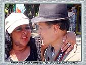 南極行_鳥達人驚艷探戈舞女郎險遭被....現場目擊....:-1-DSC04156阿根廷-布宜諾斯艾利斯_波卡舊城區.JPG