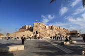 19-6敘利亞Syria-阿雷波ALEPPO_阿雷波古城堡(The Citadel):IMG_5796敘利亞Syria-阿雷波ALEPPO_阿雷波古城堡(The Citadel).jpg