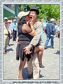 南極行_鳥達人驚艷探戈舞女郎險遭被....現場目擊....:-2-DSC04151阿根廷-布宜諾斯艾利斯_波卡舊城區.JPG