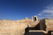 19-6敘利亞Syria-阿雷波ALEPPO_阿雷波古城堡(The Citadel):IMG_5863敘利亞Syria-阿雷波ALEPPO_阿雷波古城堡(The Citadel).jpg