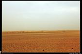 摩洛哥-北非撒哈拉沙漠巡禮(西葡摩31天深度之旅):IMG_6589H.jpg