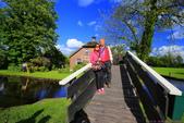 探訪荷蘭羊角村GIETHOORN仙境之美:A81Q0498.JPG