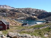 格陵蘭島的采風-GREENLAND:DSC00919格陵蘭島GREENLAND-AMMASSALIK.JPG