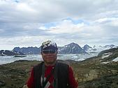 格陵蘭島的采風-GREENLAND:IMGP2330格陵蘭島GREENLAND-KULUSUK.jpg
