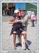 南極行_鳥達人驚艷探戈舞女郎險遭被....現場目擊....:-3-DSC04155阿根廷-布宜諾斯艾利斯_波卡舊城區.JPG