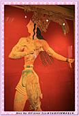 14-希臘-克里特島Crete-伊拉克里翁-考古博物館及街景:希臘-克里特島Crete伊拉克里翁Iraklion-考古博物館IMG_6047.jpg
