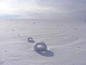 奇特的雪景:圖片17.jpg