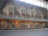 挪威-奧斯陸采風(18)-北歐風情初訪掠影 Oslo:DSC09757挪威-奧斯陸-市政廳.JPG