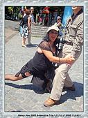 南極行_鳥達人驚艷探戈舞女郎險遭被....現場目擊....:-4-DSC04153阿根廷-布宜諾斯艾利斯_波卡舊城區.JPG