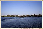 10.東非獵奇行-辛巴威_尚比西河遊船景觀:_MG_2641辛巴威_尚比西河遊船景觀.JPG
