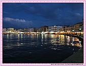 11-希臘-克里特島Crete-哈尼亞灣Hania:希臘-克里特島Crete-哈尼亞灣HaniaIMG_0830S.jpg