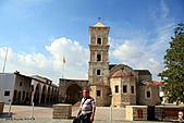 19-6塞普路斯 CYPRUS-拉那卡LARNACA-被耶穌顯靈救活在此傳教30年:IMG_3076塞普路斯 CYPRUS-拉那卡LARNACA-被耶穌顯靈救活在此傳教30年.jpg