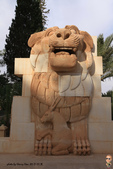 19-8敘利亞Syria-帕米拉PALMYRA_帕米拉博物館(PALMYRA MUSEUM):IMG_6226敘利亞Syria-帕米拉PALMYRA_帕米拉博物館(PALMYRA MUSEUM).jpg