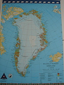 格陵蘭島的采風-GREENLAND:DSC00606格陵蘭島GREENLAND-KULUSUK.jpg