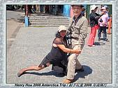 南極行_鳥達人驚艷探戈舞女郎險遭被....現場目擊....:-5-DSC04154阿根廷-布宜諾斯艾利斯_波卡舊城區.JPG