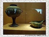 4.中國蘇州_蘇州博物館:DSC02004蘇州_蘇州博物館.jpg