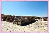 22-希臘-米克諾斯Mykonos-提洛島Delos:希臘-米克諾斯Mykonos提洛島Delos阿波羅誕生之地IMG_8595.jpg