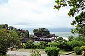 15-10峇里島-海神廟(Pura Tanah Lot)景緻:IMG_1639峇里島-海神廟(Pura Tanah Lot)景緻.jpg