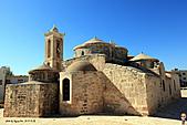 19-15塞普路斯CYPRUS-拉那卡LARNACA-東正教堂-名AGIA PARASKEVI:IMG_4184塞普路斯CYPRUS-拉那卡LARNACA-東正教堂-名AGIA PARASKEVI.jpg