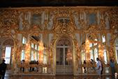 大東歐26天紀實旅照搶先分享_Xuite網站美圖首選推薦相簿:IMG_6662.jpg俄羅斯- 聖彼得堡ST PETERSBURG-凱薩琳宮
