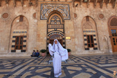 19-7敘利亞Syria-阿雷波ALEPPO_大清真寺(Great Mosque):IMG_6110敘利亞Syria-阿雷波ALEPPO_大清真寺(Great Mosque).jpg