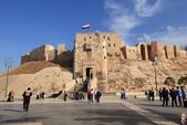 19-6敘利亞Syria-阿雷波ALEPPO_阿雷波古城堡(The Citadel):IMG_5797敘利亞Syria-阿雷波ALEPPO_阿雷波古城堡(The Citadel).jpg