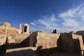 19-6敘利亞Syria-阿雷波ALEPPO_阿雷波古城堡(The Citadel):IMG_5864敘利亞Syria-阿雷波ALEPPO_阿雷波古城堡(The Citadel).jpg