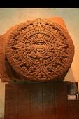 世界末日說??? 太陽石STONE OF THE SUN-曆法圖騰真品:IMG_2707.jpg
