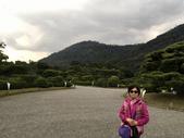 日本四國人文藝術+楓紅深度之旅-栗林公園 53-8:IMG_4047.JPG