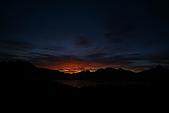 格陵蘭島的夕陽-GREENLAND:IMG_3329格陵蘭島GREENLAND-AMMASSALIK.JPG