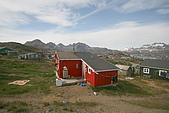 格陵蘭島的采風-GREENLAND:IMG_3279格陵蘭島GREENLAND-AMMASSALIK.jpg