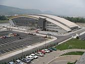 馬其頓Makedonija_史高比耶SKOPJE_采風:DSC03432馬其頓_史高比耶_ALEKSANDAR PALACE五星飯店.JPG