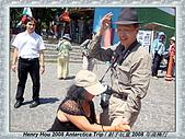 南極行_鳥達人驚艷探戈舞女郎險遭被....現場目擊....:-6-DSC04152阿根廷-布宜諾斯艾利斯_波卡舊城區.JPG
