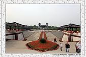 4.中國無錫_遊太湖三國城:IMG_1179無錫_遊太湖三國城.JPG